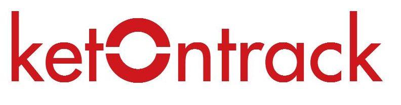 ketontrack-logo
