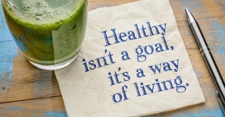 Set your goals and make them happen