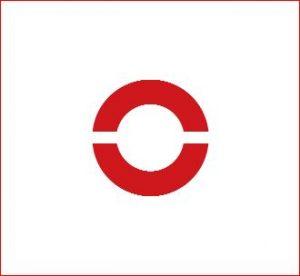 Ketontrack Logo