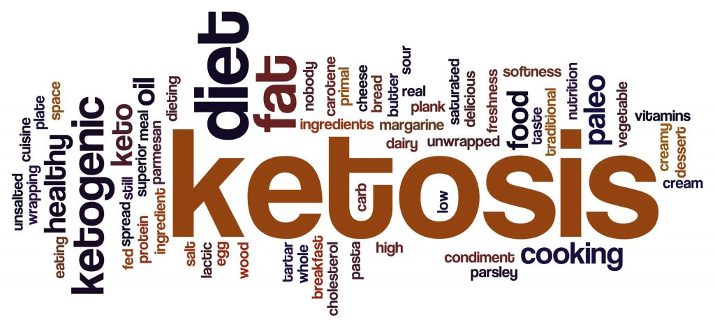 ketosis