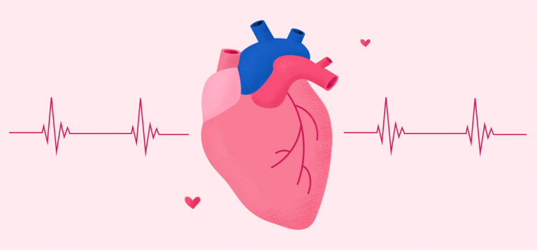 Importance of Resting Heart Rate
