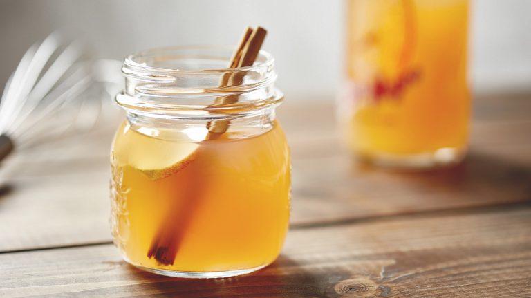 ACV – Why Apple Cider Vinegar matters