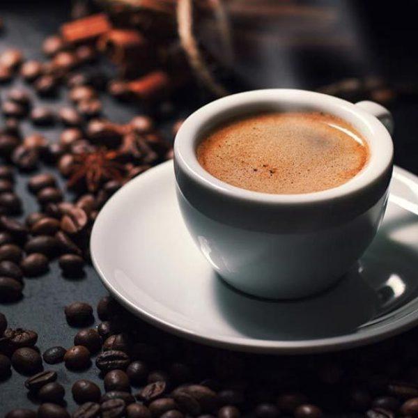 perfect-shot-of-espresso-777x560