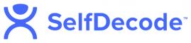 selfdecode1-1.png